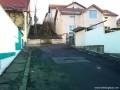 Malomkő utca - Marosvásárhely