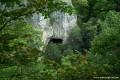 Orbán Balázs-barlang - Vargyas-szoros
