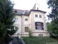 Gyermekek palotája - Marosvásárhely