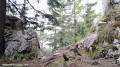 Thermopüla-átjáró - Királykő-hegység