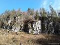 Kormos-szoros
