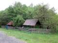 Urusos-kút - Oroszhegy