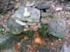 Bányászpataktövi borvíz - Tusnádfürdő