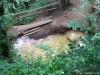 Szegények feredeje - Tusnádfürdő