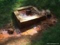 Alsótiszáspataki borvíz - Tusnádfürdő
