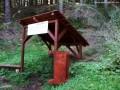 Felsőtiszáspataki borvizek - Tusnádfürdő
