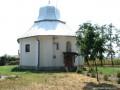 Római katolikus kápolna - Náznánfalva