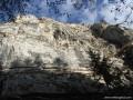 Száraz-patak - Hagymás-hegység