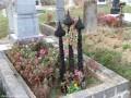 Alsórákosi temető