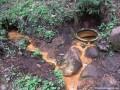 Várvápai borvíz - Tusnádfürdő