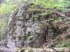Csudáló-kő