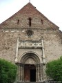 Lutheránus templom - Darlac