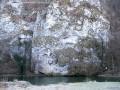 Hodoaba-völgy vasalt mászóút