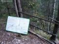 Kis-Békás kilátópont panoráma