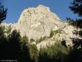 Astragalus vasalt mászóút - Munticsel-hegy