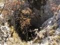 Sziklakürtő - Havasgáldi-szoros