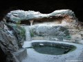 Római fürdő - Feredőgyógy