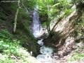 Izvoras-vízesések