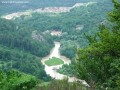 Turdolya-szikla - Alsórákos