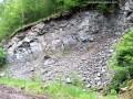Kék-kő - Ürmösi Töpe-patak