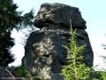 Asztag-kő - Madéfalva