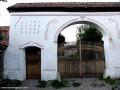 Bors-kúria - Csíkszentkirály