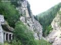 Bratei-szoros - Bucsecs-hegység