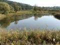Serkes-tó - Segesvár