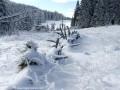 Felső-mező - Hagymás-hegység