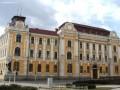 Törvényszéki palota - Csíkszereda