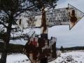 Rakottyás-tető - Nemere-hegység