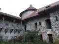 Sükösd-Bethlen várkastély - Alsórákos