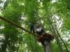 Adrenalin Plus kalandpark - Szováta