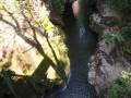 Bigar-vízesés - Szemenik-hegység