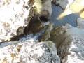 Vanturis-vízesés - Bucsecs-hegység