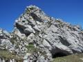 Sziklataréj - Ter-kő