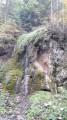 Vizelde-vízesés
