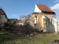 Kiszsolna - Evangélikus templom
