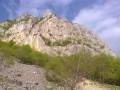 Máda barlangvár